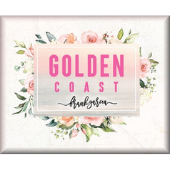Golden Coast de Prima Marketing