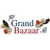 Grand Bazaar de Kaisercraft
