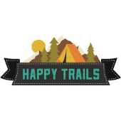 Happy Trails de Simple Stories