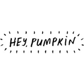 Hey Pumpkin de Crate Paper