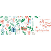 Holiday Vibes de Pinkfresh Studio