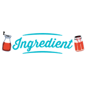 Ingredient d'Authentique