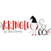 Kringle & Co de Photo Play Paper