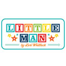 Little Man de Echo Park