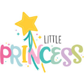 Little Princess de Simple Stories