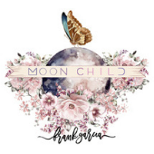 Moon Child de Prima Marketing