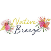 Native Breeze de Kaisercraft