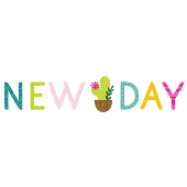 New Day d'American Crafts