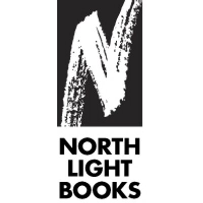 North Light Books
