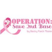 Operation Save 2nd Base de Photoplay Paper
