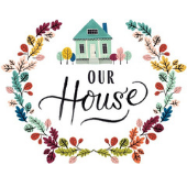 Our House de Carta Bella