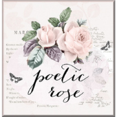 Poetic Rose de Prima Marketing