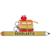 Scholastic d'Authentique
