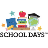 School Days de Doodlebug