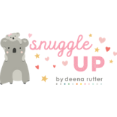 Snuggle Up Girl de Photo Play