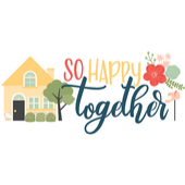 So Happy Together de Simple Stories