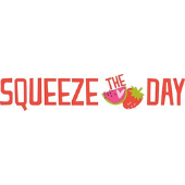 Squeeze the Day de Bella BLVD