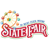 State Fair de Photo Play Paper
