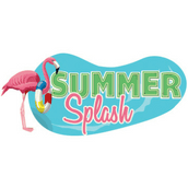 Summer Splash de Carta Bella