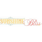 Sunshine Bliss de Bo BunnyS