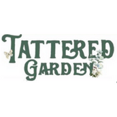 Tattered Garden de 49 and Market