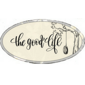 The Good Life de Webster's Pages