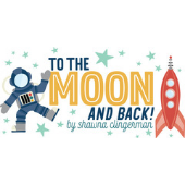 To the Moon and Back de Photo Play