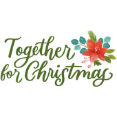 Together for Christmas de Pink Paislee