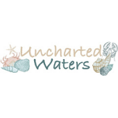 Uncharted Waters de Kaisercraft