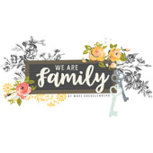 We Are Family de Photoplay Paper