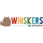 Whiskers de Photo Play Paper