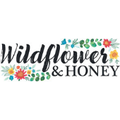 Wildflower & Honey de Vicki Boutin pour American Crafts