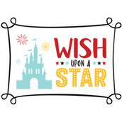 Wish Upon A Star de Echo Park