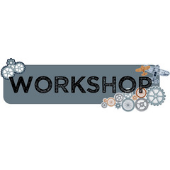 Workshop de Kaisercraft
