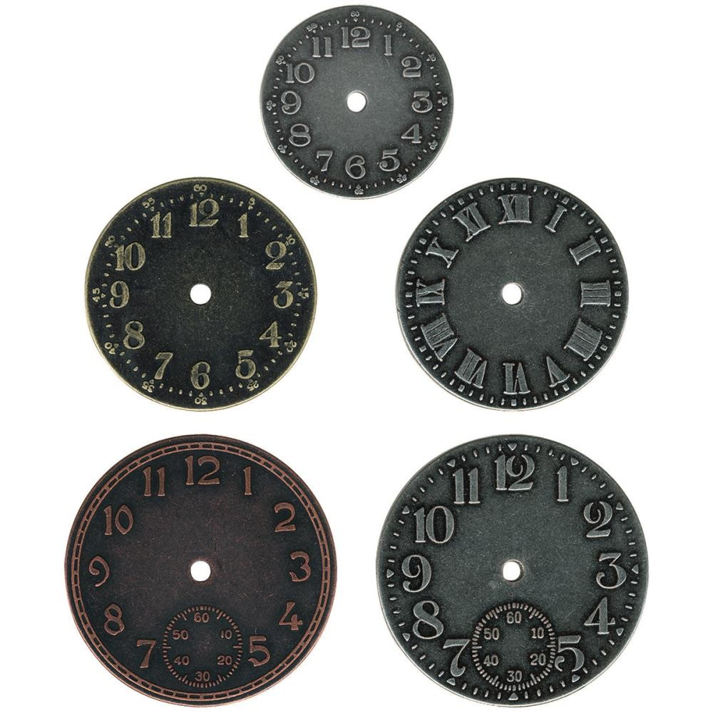 Timepieces Clock