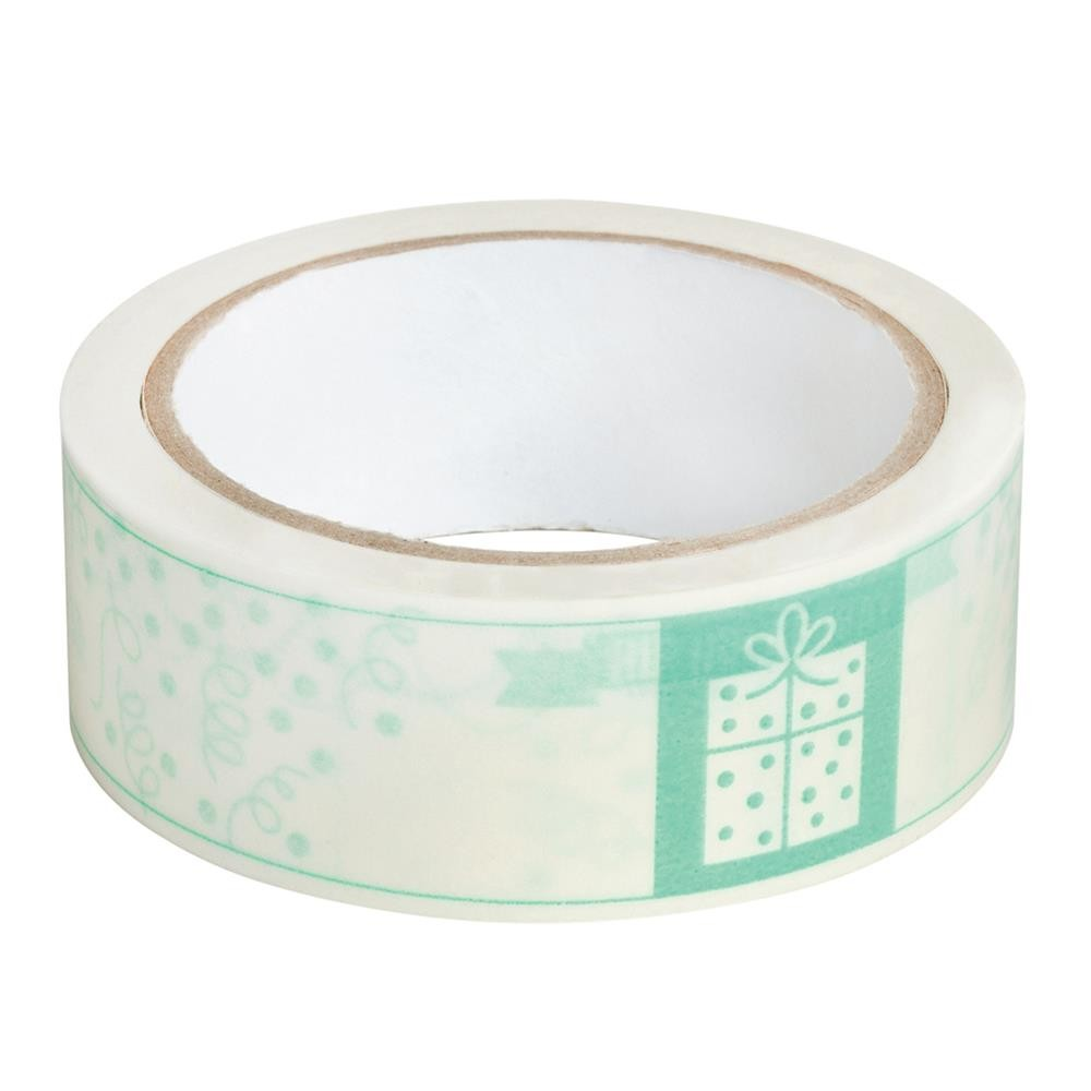 Washi Wraps Party -30% DESCUENTO