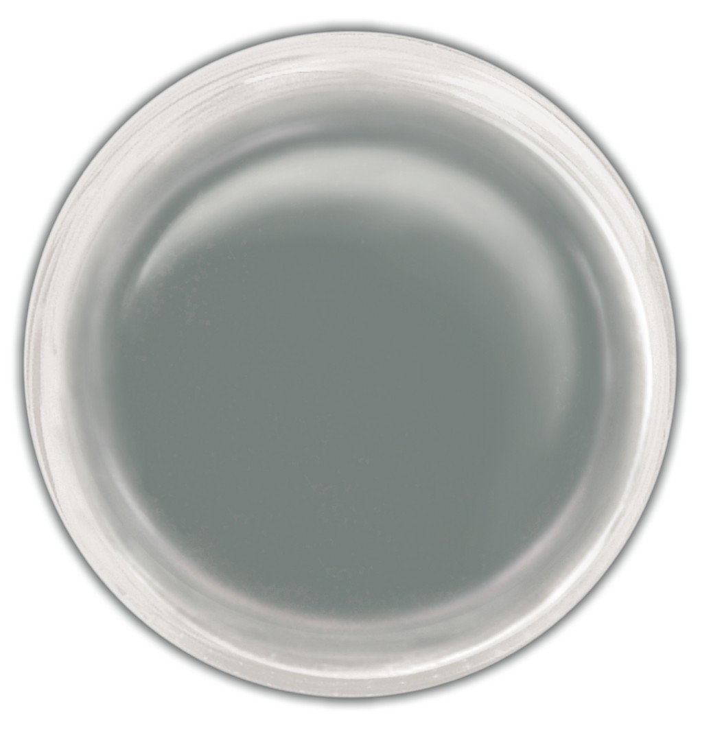 Polvos Perfect Pearls Pewter