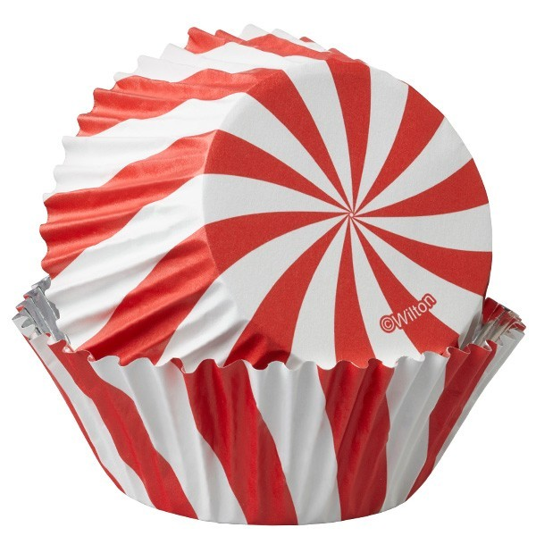 Color Cups Peppermint