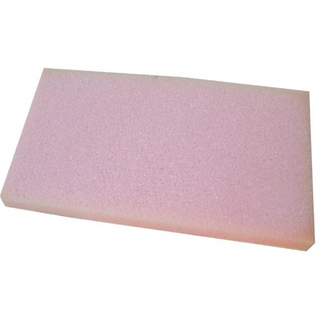 "Foam Pad 9""x6"" Tool-It-All"