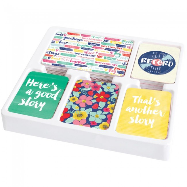 Better Together Core Kit