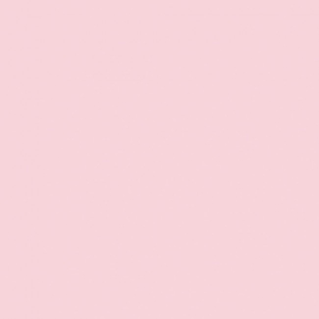 Cartulina lisa 12x12 Smoothies Pink Frosting