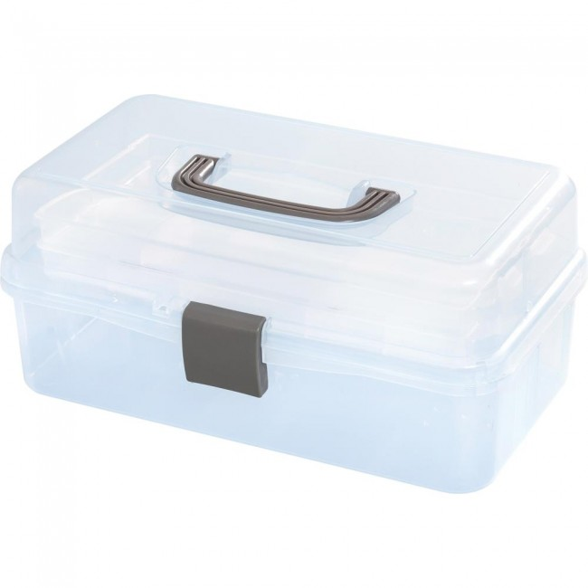 Caja organizadora Craft Tool Box