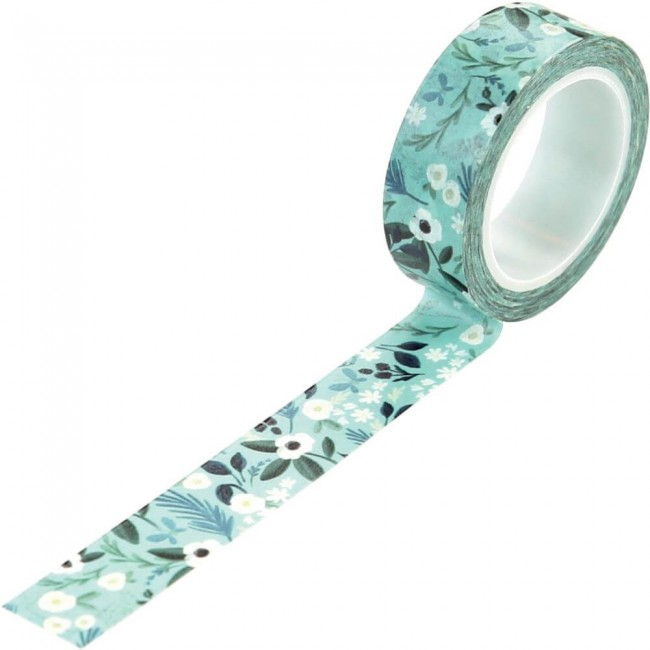 Washi Tape Home Again Home Again Floral