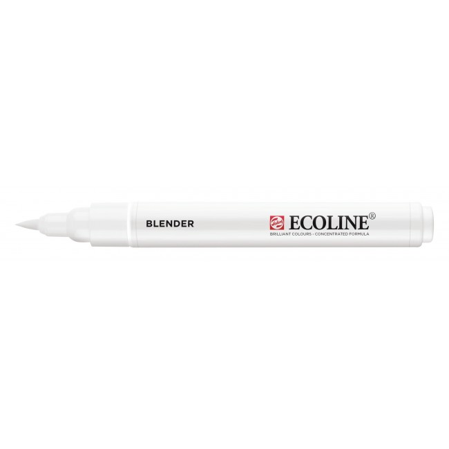 Rotulador Ecoline Brush Pen Blender