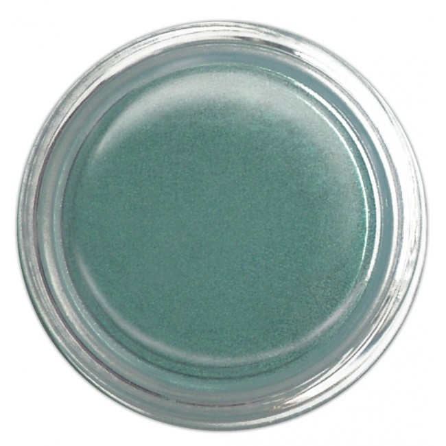 Polvos Perfect Pearls Mint