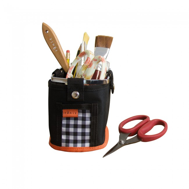 Organizador Tidy Single Pocket