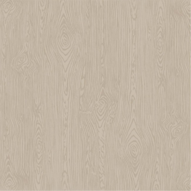 Cartulina Woodgrain 12x12 Nickel