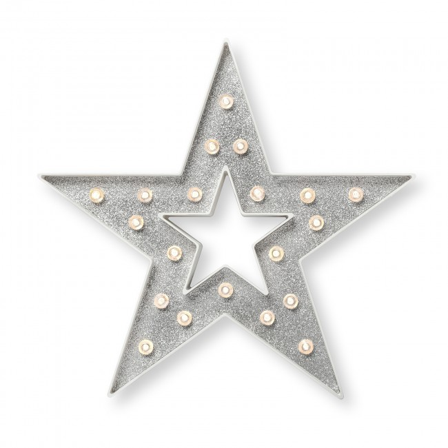 "Marquee 14"" Star"