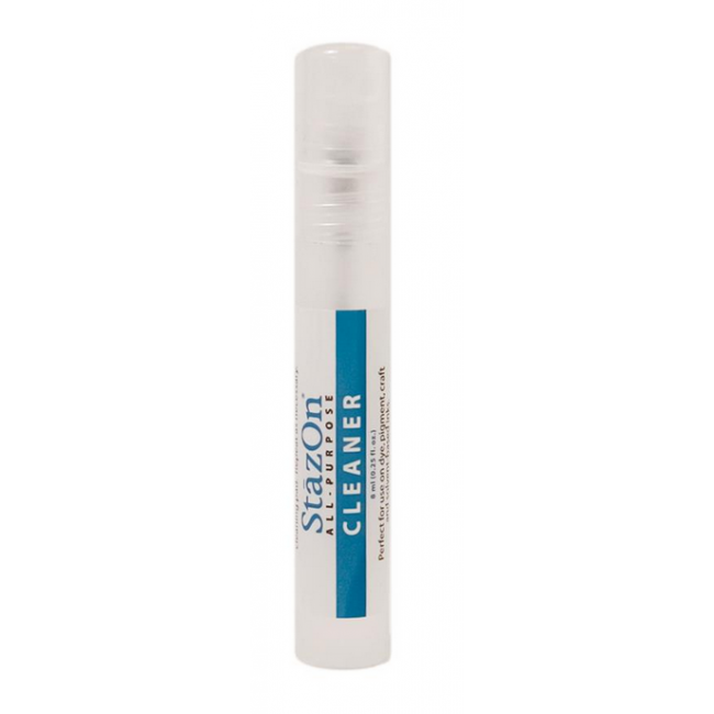 Limpiador StazOn 8 ml Spray