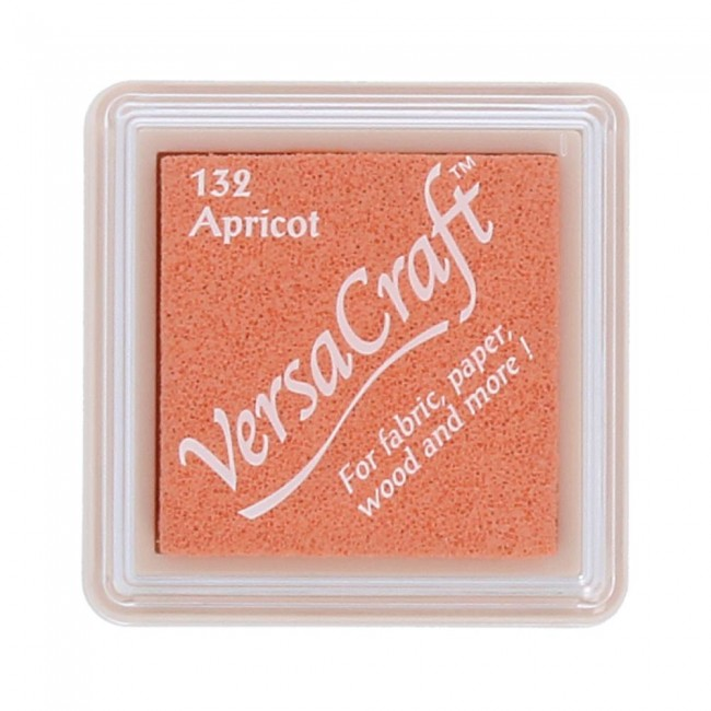 Tinta VersaCraft Mini Apricot